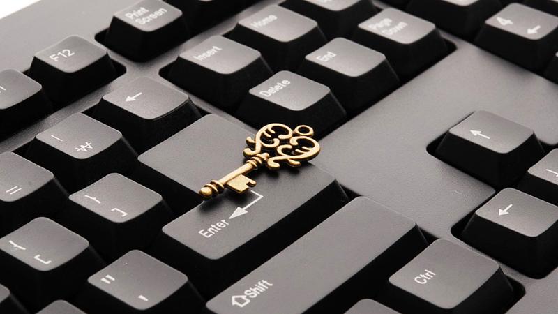 20 skrótów klawiaturowych, które ułatwią życie każdemu użytkownikowi komputera