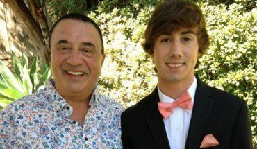 To zdjęcie jest autentyczne i przedstawia 15-letniego ojca i jego 5-letniego syna! Ta rodzina jest przypadkiem jednym na ponad 2 miliony