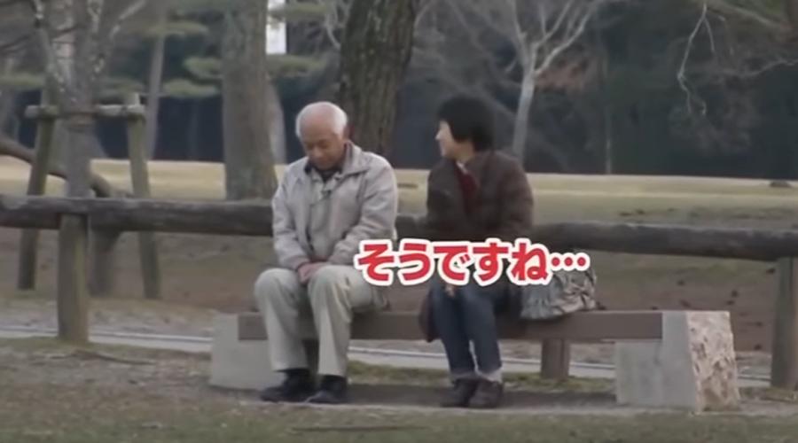 Mustasukkainen mies ei puhunut vaimolleen 20 vuoteen. Hän puhui äskettäin ja tunnusti TÄMÄN!