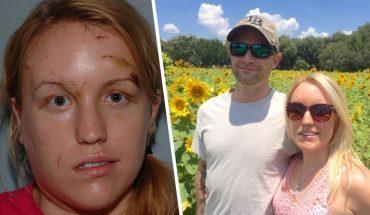 Zazdrosny chłopak zadał jej 32 ciosy nożem, 3 lata później nie tylko odzyskała zdrowie, ale znalazła prawdziwa miłość!