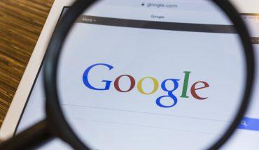 Google wie o Tobie więcej, niż myślisz! Możesz łatwo sprawdzić, jakie informacje o sobie zostawiasz w internecie