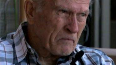 Bruce przez 30 lat był wdowcem, gdy niespodziewanie do jego drzwi zapukał jakiś mężczyzna i stwierdził, że ma dla niego wiadomości od jego żony…