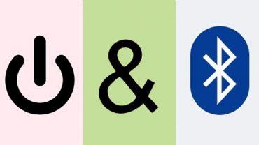 Znasz te symbole doskonale, ale czy wiesz skąd się wzięły i jak powstały?