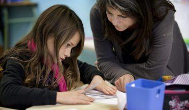 Te badania pokazały, że nawet obecnie, w czasach równouprawnienia, inteligentne dziewczyny mają pod górkę