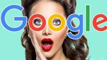 O tych przydatnych możliwościach Google nie masz pojęcia, a z pewnością ułatwią ci życie