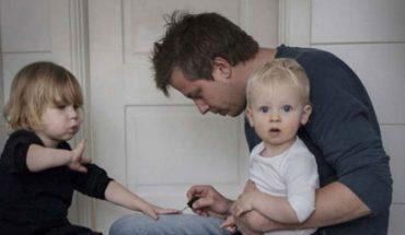 Szwedzkim rodzicom zazdrości cały świat! Aż trudno uwierzyć, ile przywilejów w tym skandynawskim kraju daje posiadanie dziecka