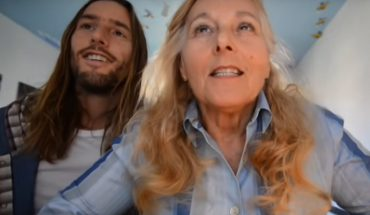 Potajemnie nagrywał swoją mamę, a potem umieścił video w internecie. Chciał w ten sposób… znaleźć jej chłopaka!