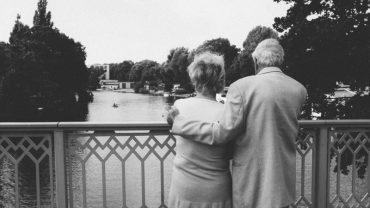 Kilka porad miłosnych z 1886 roku, które sprawią, że Twój związek będzie trwał wiecznie