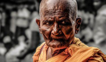 Słynny test tybetańskich mnichów, który powie ci, kim faktycznie jesteś! Jest skuteczny aż w 97%