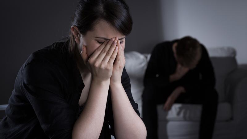 Te cztery zachowania wystarczą, by zniszczyć związek i doprowadzić do rozstania