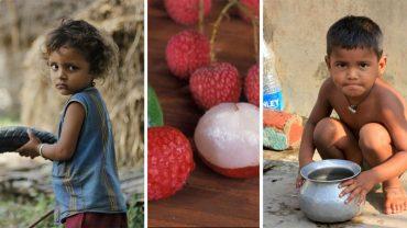 Lekarze apelują na cały świat: jedzenie tego owocu na pusty żołądek jest zabójcze! W Indiach zmarło już kilkadziesiąt dzieci!