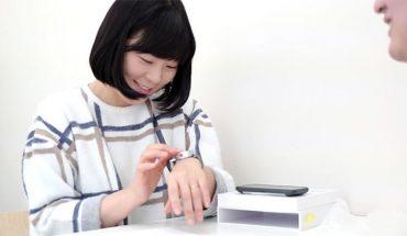 Szczęśliwi czas wyczują. Powstał pierwszy zegarek dla niewidomych, który pozwoli im wyczuć wyświetlaną godzinę. Stevie Wonder już go zamówił