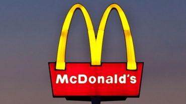 Pracownik McDonald's po czterech latach mówi prawdę o pracy w najsłynniejszym fast foodzie świata. Tego co powiedział, nie spodziewał się nikt