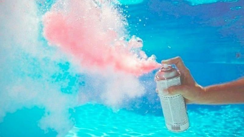 Zastanawiałeś się, ile moczu jest w basenach? Ta ohydna informacja może sprawić, że już nigdy nie pójdziesz na pływalnię!
