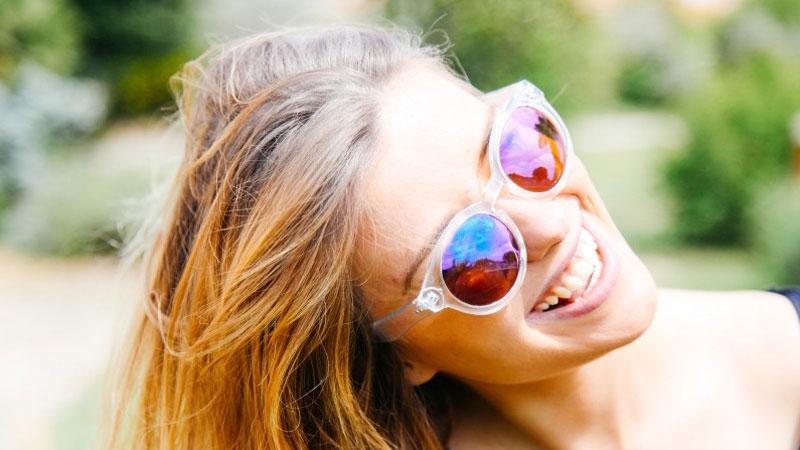 Lubicie na poprawę humoru iść na zakupy? Nie warto! Psychologowie radzą, jak w lepszy sposób wydać te pieniądze, by dłużej czuć się szczęśliwym