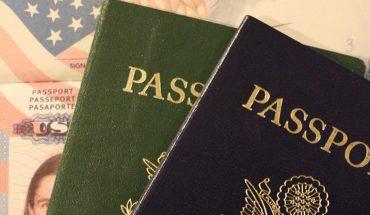 Paszporty na całym świecie mają tylko 4 kolory. Powód tego jest prozaiczny, ale i zaskakujący