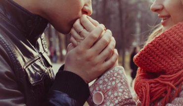 Poznaj oznaki, które świadczą, że jesteś szczęśliwcem w zdrowym i dobrym związku