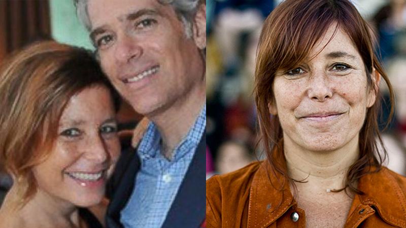 Przeżyli wspólnie 26 lat, lecz ona pewnego dnia postanowiła znaleźć mężowi nową kobietę