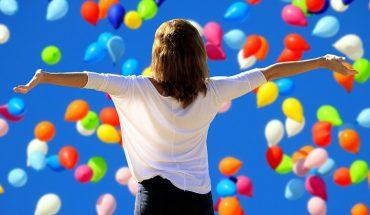 Twoje odpowiedzi na te 9 pytań pokażą, co tak naprawdę cenisz w życiu i czym się kierujesz