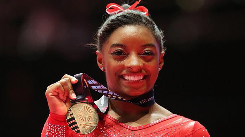 7 najważniejszych zwyczajów dla mistrzów sportu, których warto przestrzegać, by być najlepszym
