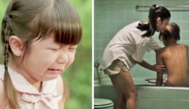 Młodsza siostra przez całe życie dokuczała starszej. Gdy zobaczysz, co zrobiła kilkanaście lat później, popłaczesz się jak bóbr!