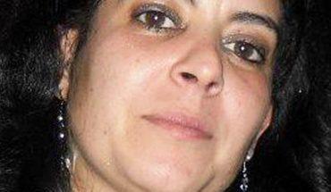 Lekarze trzymali jej ciało przez 107 dni w szpitalu. To, w jaki sposób je wykorzystali, łamie serce