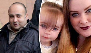"""Szok. Muzułmanin pluje w twarz 9-miesięcznej dziewczynki, a do jej matki krzyczy: """"Białe kobiety nie powinny rodzić!"""""""