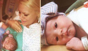 Siedziała w klinice, czekając na zabieg aborcji. Gdy z jej kieszeni wypadła karta z tym cytatem, zmieniła zdanie… Ta historia wzrusza do łez!