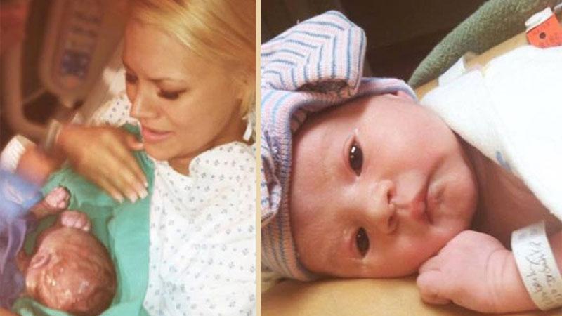 Siedziała w klinice, czekając na zabieg aborcji. Gdy z jej kieszeni wypadła karta z tym cytatem, zmieniła zdanie... Ta historia wzrusza do łez!