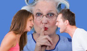 To, jaką jesteś córką wpływa na twoje związki z mężczyznami. Przekonaj się, czy uda ci się zbudować dobry związek