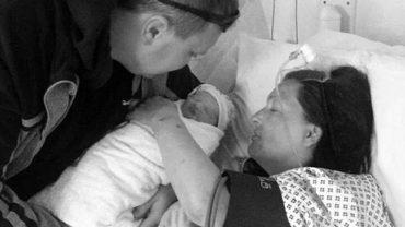 Zlekceważyła obawy matki, przez co wysłała noworodka na tamten świat. Postawa tej lekarki przechodzi ludzkie pojęcie!