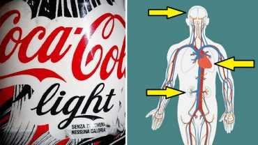 Ludzie kupują je w poczuciu, że dbają o zdrowie. Niestety to błąd, bo napoje dietetyczne lub light, mają w rzeczywistości fatalny wpływ na organizm