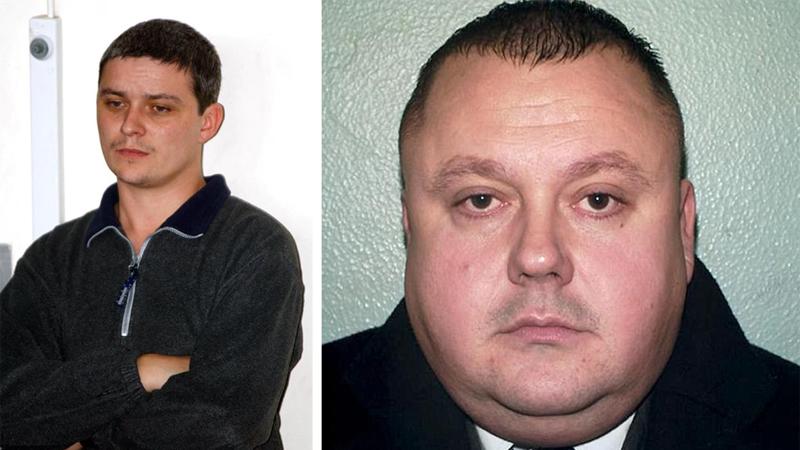 Wielka Brytania rozprawi się z przestępcami seksualnymi. Najniebezpieczniejsi z nich będą kastrowani!