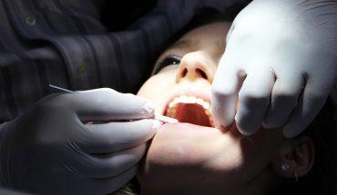 Prosta metoda na uśmierzenie bólu zęba. Nie dowiecie się o niej od żadnego dentysty!