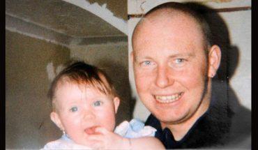 Zmarł na atak serca tuż po narodzinach ukochanej córki. Dwadzieścia lat później jego serce znaleziono w szpitalnej lodówce!