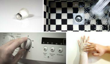 Sól jest przydatna nie tylko w kuchni. Oto kilka innych jej zastosowań, które pomogą zaoszczędzić czas i pieniądze