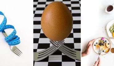 Co najzdrowsze narody świata jedzą na śniadanie? Te kilka potraw pozwoli ci zapomnieć o diecie
