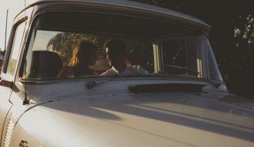 Odpowiedź na to jedno pytanie pokazuje, jaką rolę odgrywasz w swoim związku