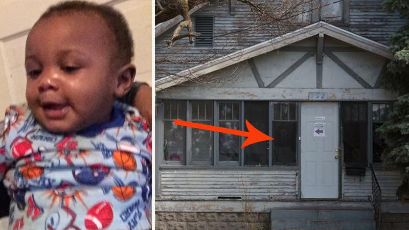 Zabiła go, bo płakał? 8-letnia dziewczynka podejrzana o zabójstwo rocznego chłopca w jednym z amerykańskich przedszkoli