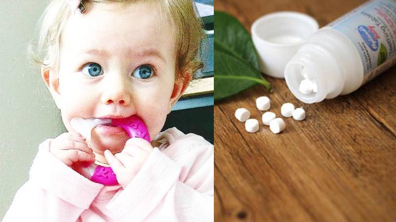 Lekarze alarmują, by uważać na leki ziołowe dla dzieci. Jedna z firm pomyliła proporcje ziół i odpowiada za 10 zgonów i 400 zatruć!