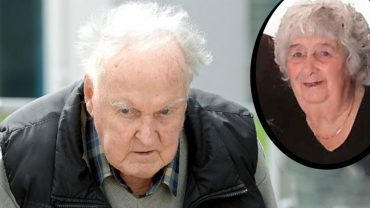 """""""Mam nadzieję, że ją zabiłem!"""" – po 65 latach szczęśliwego małżeństwa zaatakował żonę młotkiem"""