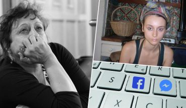 Matka zmarłej dziewczyny jednym komentarzem wyrządziła wiele krzywdy byłemu chłopakowi córki