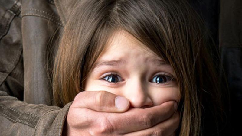 9 sposobów, na skuteczne chronienie dziecka. Powinniście o tym wiedzieć – licho nie śpi, a przestępcy są bezwzględni!