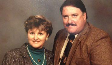 Mąż całe życie decydował, jak ma wyglądać jego żona. Gdy zmarł, odważyła się na bardzo śmiały krok!