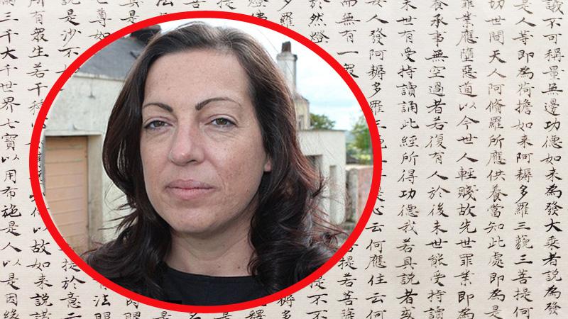 Brytyjka obudziła się w szpitalnym łóżku z chińskim akcentem. Nikt nie mógł jej zrozumieć