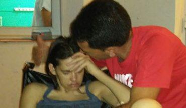 Kobieta będąc w stanie śpiączki po wypadku urodziła dziecko! Jednak to nie jedyny cud, jakiego doświadczyła ta rodzina…