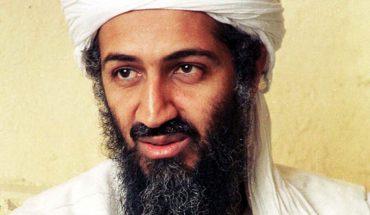 Pamiętacie Osamę Bin Ladena? Ten najniebezpieczniejszy terrorysta naszych czasów zginął już pięć lat temu. Jednak do tej pory jego śmierć owiana jest tajemnicą. Jak myślicie, czemu?