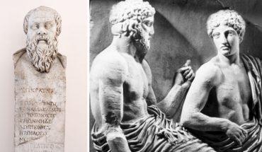Mądrość Sokratesa jest ponadczasowa! Poznajcie trzy pytania, które według filozofa powinien zadać sobie każdy, kto chce coś powiedzieć