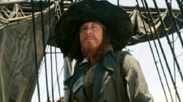 Pirat z Karaibów porzucił filmową karierę, by wyjechać do Syrii i walczyć z ISIS. Swoją decyzją hollywoodzki aktor zaskoczył i wywołał podziw fanów!