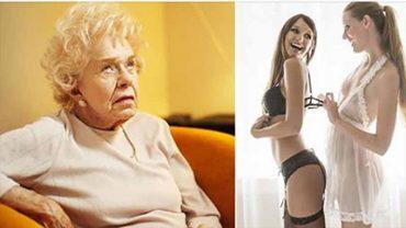 Narzekał, że jego żona wygląda staro i nieatrakcyjnie. Jej odpowiedź zwaliła go z nóg!